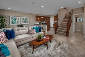 Model Home Furniture Auctions Austin Texas Model Home Furniture Outlet Southern California Home And Home Ideas