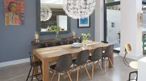 Ikea Furniture Dining Room Dining Room Sets Ikea Popular Table And 6 Chairs Zhis Me Regarding
