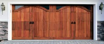 Overhead Garage Doors Calgary by Garage Door Repair Nw Calgary 587 316 9797