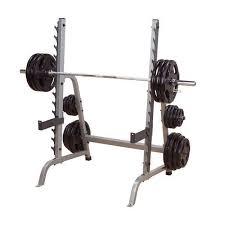 Bench Press Machine Bar Weight The 25 Best Bench Press Rack Ideas On Pinterest Half Rack