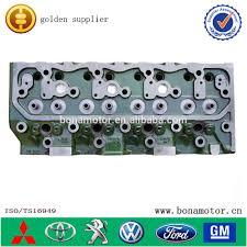 isuzu 4bd1t engine isuzu 4bd1t engine suppliers and manufacturers