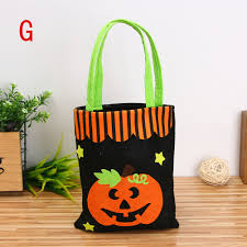 popular treat halloween buy cheap treat halloween lots from china