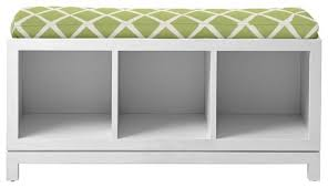 Bathroom Bench With Storage Storage Bench Attractive Bathroom Bench Seat With Storage 25