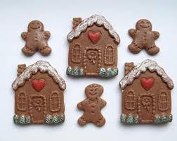 Edible Christmas Cake Decorations Ireland by Peppa Pig Cupcake Topper Decorations Fondant Peppa Pig Cake