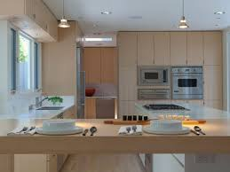 formidable impression prefab kitchen island tags fascinating