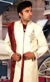 buy sherwanis online kurta for men indo western ethnic wear