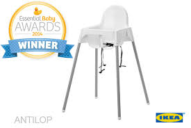 exciting ikea baby high chairs 36 on best office chairs with ikea