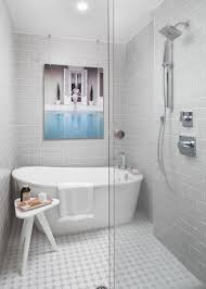 bathrooms by design trending now the top 10 new bathrooms on houzz