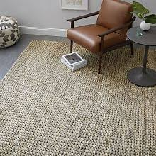 Modern Area Rugs Sale Contemporary Rugs Modern Area Rugs Modern Wool Rugs West Elm