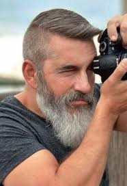 mens 40 hairstyles of the top hairstyles for older men