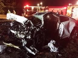 driver in middleboro crash had record of speeding news