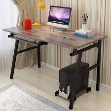 Quality Computer Desks For Home 30 Modern Computer Desk And Bookcase Designs Ideas For Your