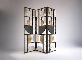 Dividing Doors Living Room by Furniture Folding Room Screen Plant Room Divider Living Room