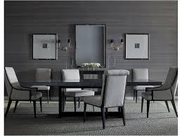 henredon dining room table henredon furniture 2200 20 800b u0026 800t dining room 1945 collection