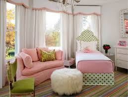 All Images Curtain Valances For Bedroom  With Window Valance - Bedroom window valance ideas