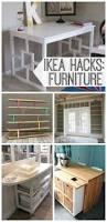 sims kitchen ideas bbxlcag staggering barney stinson apartment furniture pictures