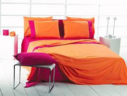 best bed sheets for summer best 25 cool bed sheets ideas on pinterest diy linen for summer