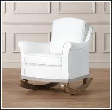 Rocking Chair For Nursery Uk Nursery Rocking Chair Uk Chair Home Furniture Ideas Qa30keozpr