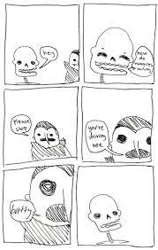 Halloween Pictures Skeletons 58 Best Skeleton War Images On Pinterest Hilarious Funny Pics