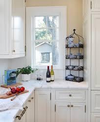 raised panel cabinet doors french kitchen deborah leamann