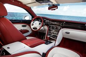 bentley red price 2015 bentley mulsanne reviews and rating motor trend
