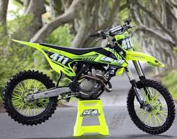 motocross bikes videos ktm 2017 piti u0026 cross pinterest motocross dirt biking and