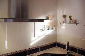 bureau plus haguenau apartment home home haguenau booking com