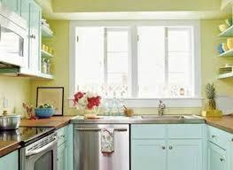 kitchen paint colors saffroniabaldwin com