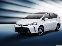 toyota credit phone number 2017 toyota prius v for sale near san diego toyota of el cajon