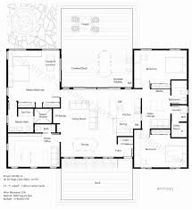 townhouse designs and floor plans open floor plan homes designs unique h shaped container home plan