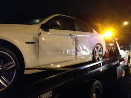 lexus lease msd 1st bmw 1st lease 1st accident i really need some help guys