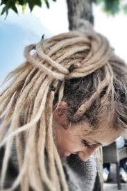 dreadlock accessories dread updo dreadlocks dreadstop shop hair accessories