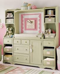 Changing Table Furniture Sweet Furniture For Sweet Baby Rooms Baby Storage Repurposed
