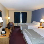 Comfort Suites Johnson Creek Wi Top 10 Hotels In Johnson Creek Wi 49 Hotel Deals On Expedia