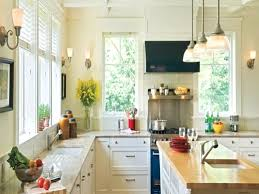 best decorating ideas small kitchen decorating ideas kitchen decorations ideas beautyconcierge me