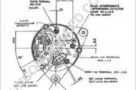 prestolite marine alternator wiring diagram 4k wallpapers