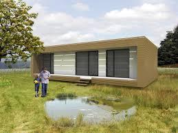 passive house plans uk house plans