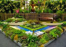 Small Backyard Garden Ideas Garden Design Backyard Designs Modern Garden Design Front Yard