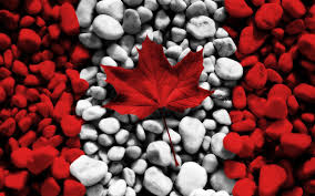Canadian Flag History Facts 55 Entries In Canada Flag Wallpapers Group
