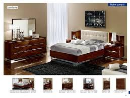 Contemporary Italian Bedroom Furniture Contemporary Bedroom Sets King File Cheap Furniture Under Modern