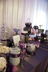 candy table for wedding best 25 wedding candy buffet ideas on wedding candy
