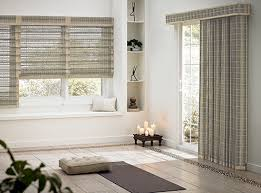 Window Treatments For Wide Windows Designs The Windows Best Blinds For Wide Ideas Window Blind Budget
