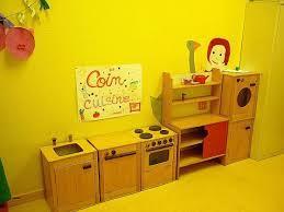 jeu de cuisine avec cuisine jeu de cuisine avec luxury cuisine jeux frais s jeu