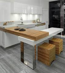 home decor stores in san diego tile san diego tile stores decorations ideas inspiring