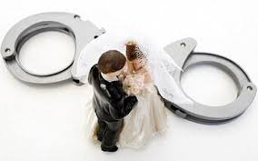 Marriage Images What Happens When You As The Result Of A Pact Reddit Users