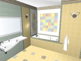 bathroom design programs free bathroom design programs gorgeous design software for bathroom