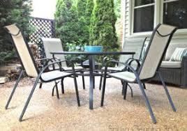 How To Clean Outdoor Patio Furniture Luxury Scheme Best Patio Furniture Cleaners Household Cleaning