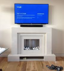 Cabling For Wall Mounted Tv Professional Tv Wall Mounting Services Tv Lcd Installation Wall