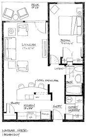 detailed floor plans floor plan condo small condo plans floor plan one bedroom tiny