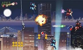 power apk spider ultimate power for android free at apk here